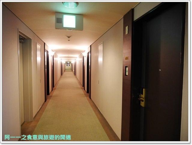 九州住宿.豪斯登堡.佐世保天堂花園大飯店.溫泉.泡湯image016