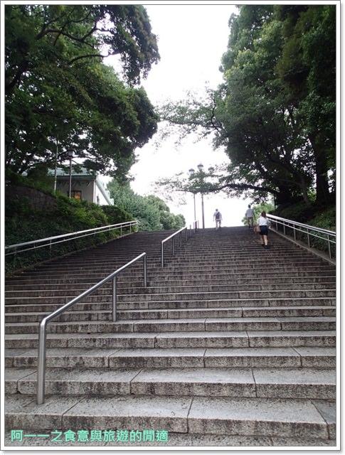 東京自助旅遊上野公園不忍池下町風俗資料館image023