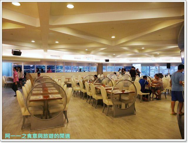 墾丁夏都沙灘飯店.buffet.吃到飽.屏東.愛琴海西餐廳image003