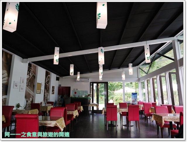 新竹峨眉.美食.十二寮.七里香景觀咖啡.下午茶image021