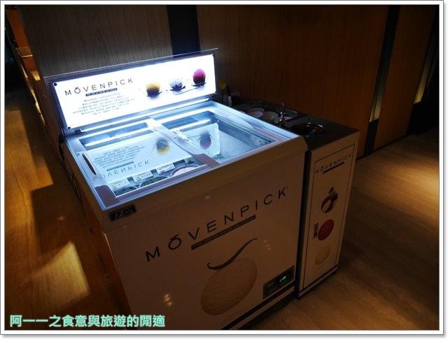 台北慕軒gustoso義大利料理buffet聚餐madisontaipei飯店image036