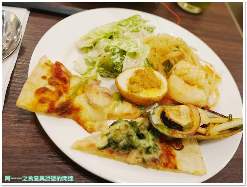 豐food海陸百匯.吃到飽.buffet.典華.大直美食.image063