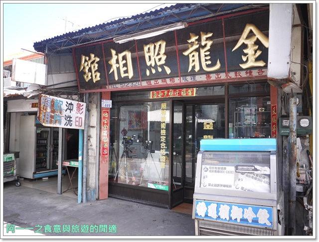 台東知本美食湘琪牛肉麵松美冰店芒果冰老店image016