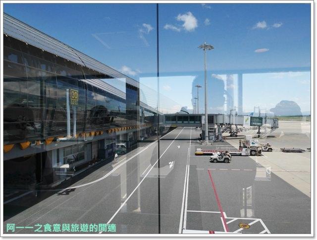 日本關西空港自助旅遊桃園機場第二航廈日航飛機餐image057