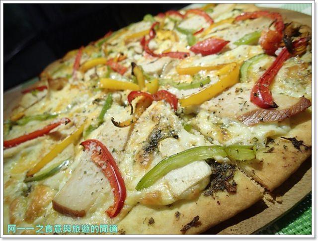 三芝美食披薩義式料理甜點飲料米雅聚餐image032