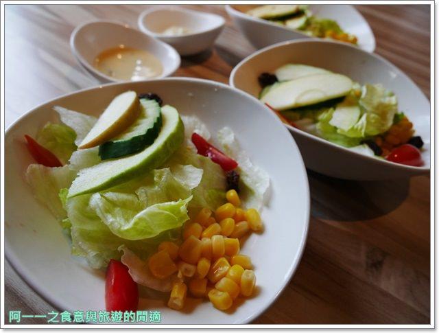 板橋美食聚餐捷運江子翠站洋朵義式料理焗烤image014