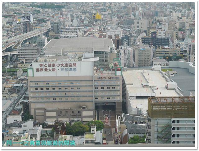 通天閣.大阪周遊卡景點.筋肉人博物館.新世界.下午茶image052