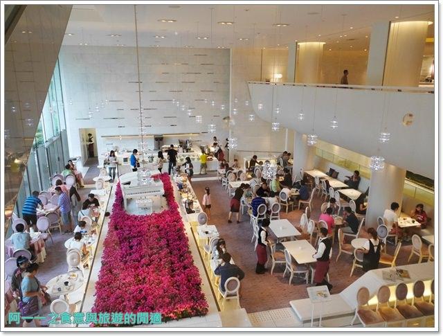 大阪厄爾瑟雷酒店梅天住宿日本飯店夢幻少女風image021