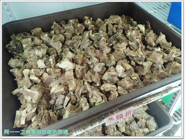 198羊肉爐.三芝淺水灣.美食.吃到飽.聚餐.北海岸image021