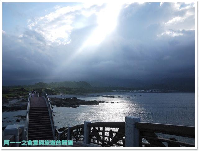 台東成功旅遊三仙台呂洞賓岩東海岸玩水image053