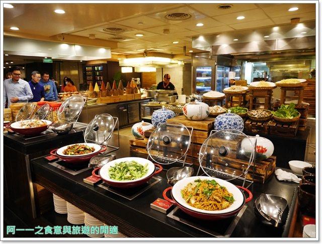 香格里拉遠東國際飯店.遠東cafe.buffet.吃到飽.餐卷image018