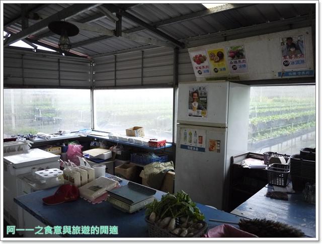 台東關山美食關山臭豆腐親山農園草莓冰淇淋image055