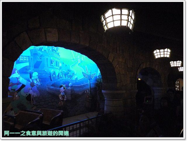 東京迪士尼樂園tokyodisneyland懶人包fastpassimage082
