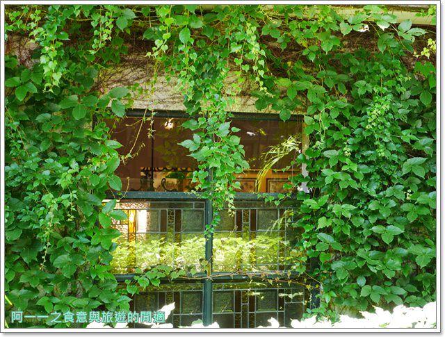家咖哩.花蓮美食.老屋餐廳.大份量.聚餐image020