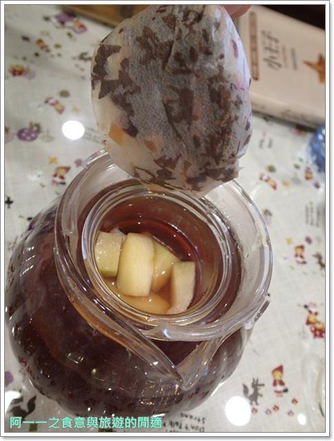 在心田麵包吐司三芝小豬美食下午茶甜點北海岸小旅行image026