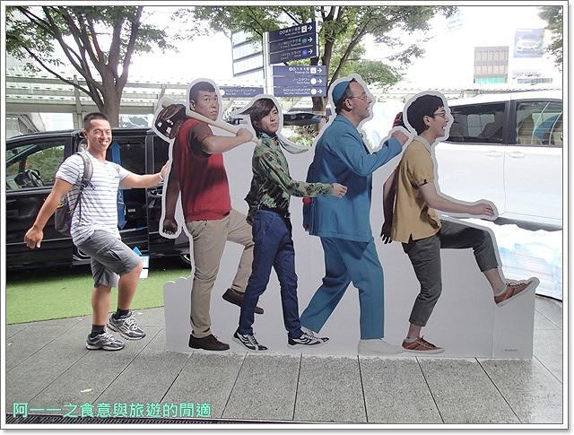 日本東京自助哆啦A夢六本木hil朝日電視台limage071