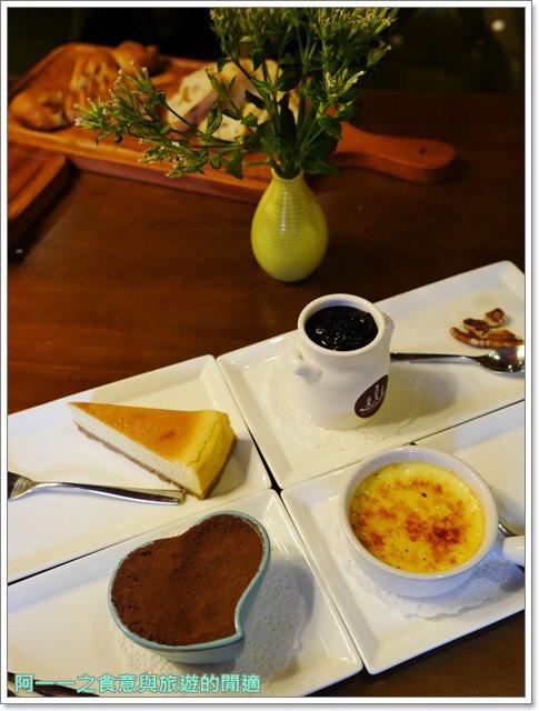 捷運象山站美食下午茶小公主烘培法國麵包甜點image045