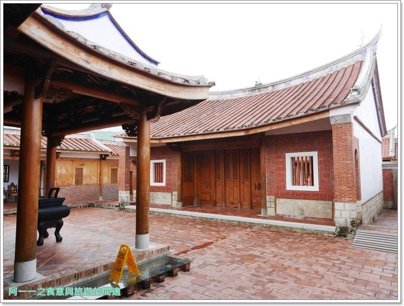 高雄旅遊.鳳山景點.鳳儀書院.大東文化藝術中心image022