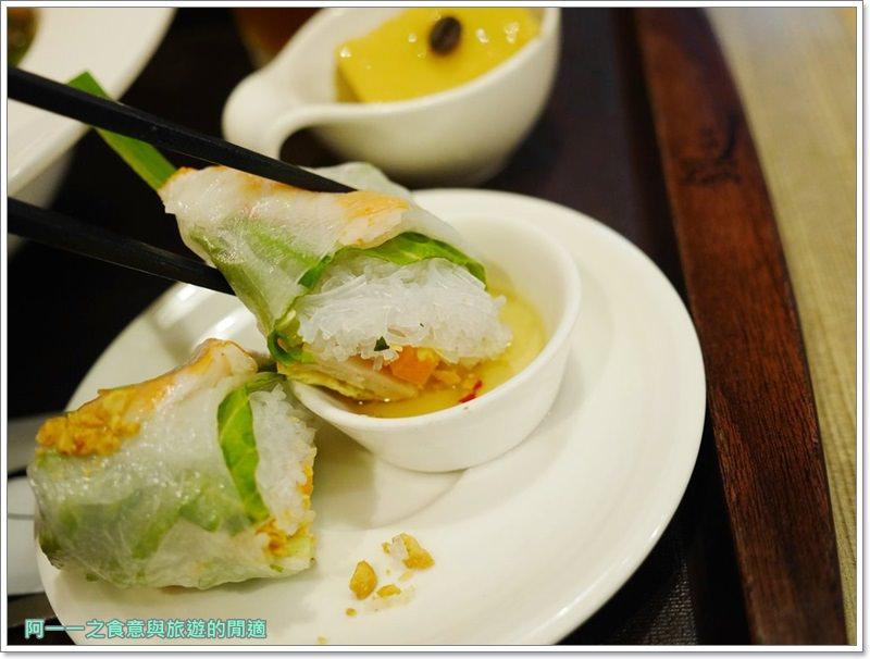 台北車站美食.小湯匙.越式料理.京站聚餐.image022