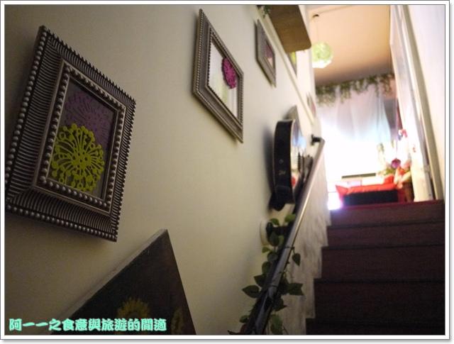 image017花見尼婭義大利麵