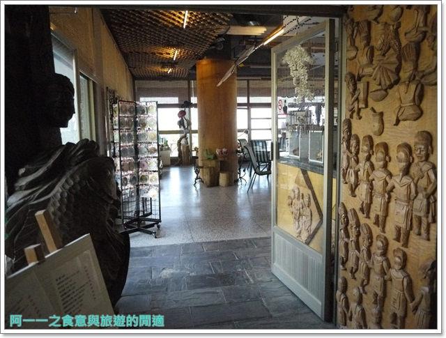 台東成功旅遊景點都歷遊客中心親子寓教於樂阿一一image051