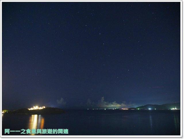 沖繩住宿 喜瀨海灘皇宮酒店.Kise-Beach-Palace.海景飯店image060