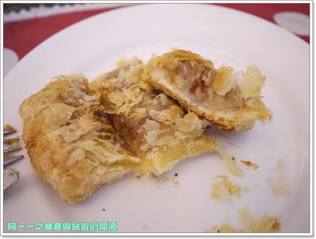 image049早午餐