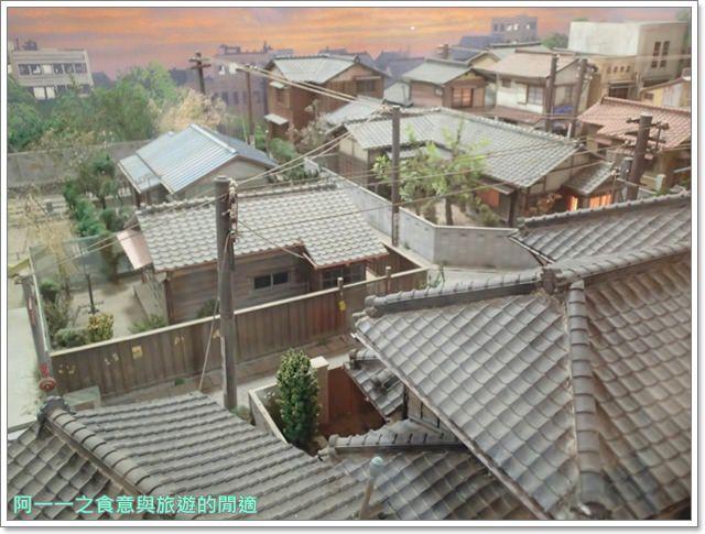 日本旅遊東京自助台場富士電視台hero木村拓哉image038