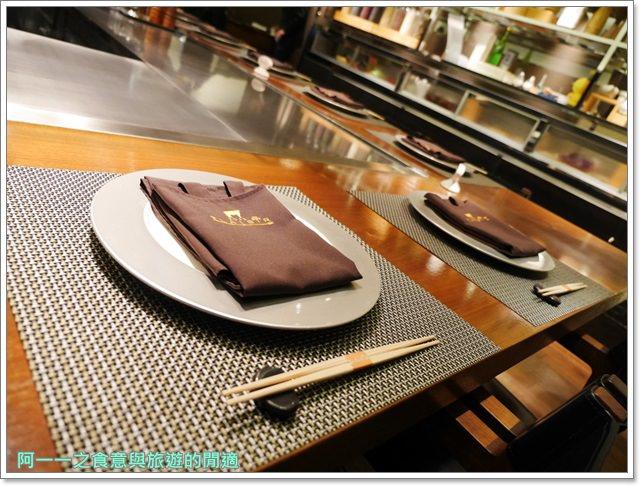神戶牛排.神戶美食.Kobe-Plaisir.網路訂位image010