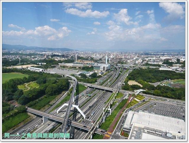 expocity.萬博紀念公園.OSAKAWHEEL大阪購物中心.摩天輪image143