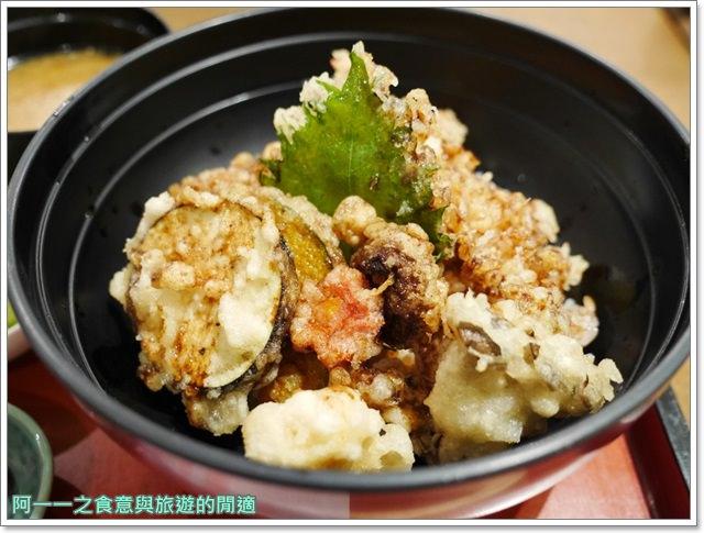 京都大丸百貨美食.手創館.さくら茶屋.湯葉.豆腐料理image027