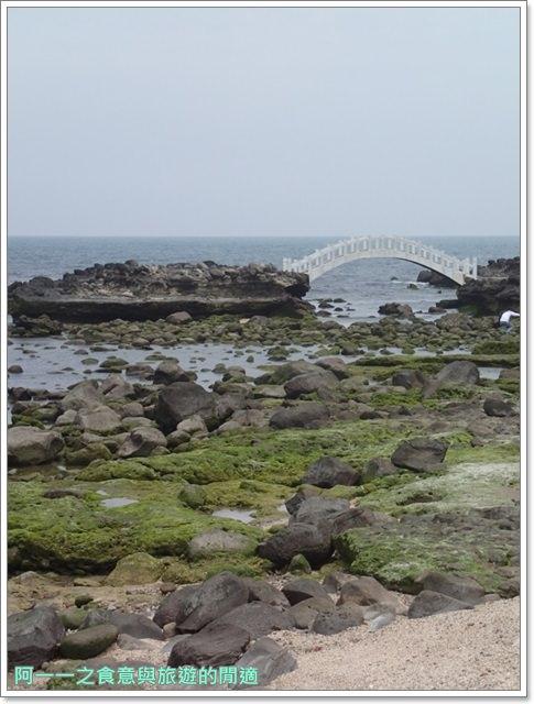北海岸旅遊石門景點石門洞海蝕洞拱門海岸北海岸旅遊石門景點石門洞海蝕洞拱門海岸image028