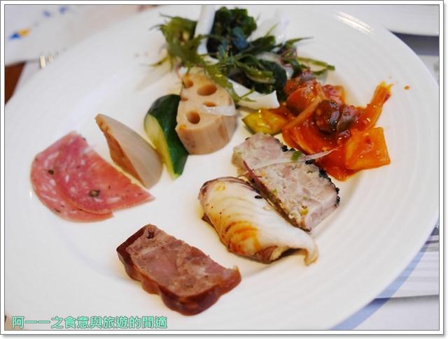 墾丁夏都沙灘飯店.buffet.吃到飽.屏東.愛琴海西餐廳image034