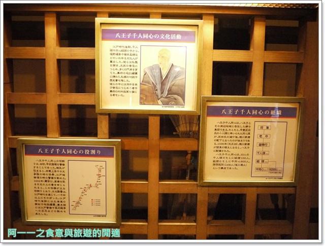 日本江戶東京建築園吉卜力立體建造物展自助image040