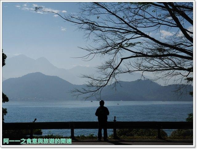 向山眺望平台.向山遊客中心.南投日月潭景點image005