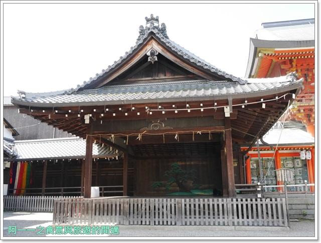 八坂神社.花見小路.鴨川納涼床.京都旅遊.日本自助image043