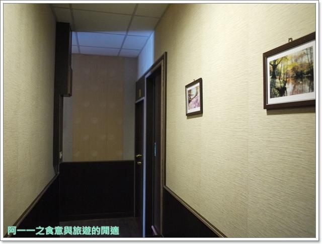 台東太麻里民宿金崙溫泉一田屋image057