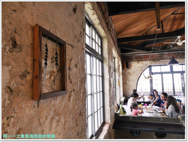 波波廚房.屏東恆春美食.老屋餐廳.聚餐.義式料理.image013