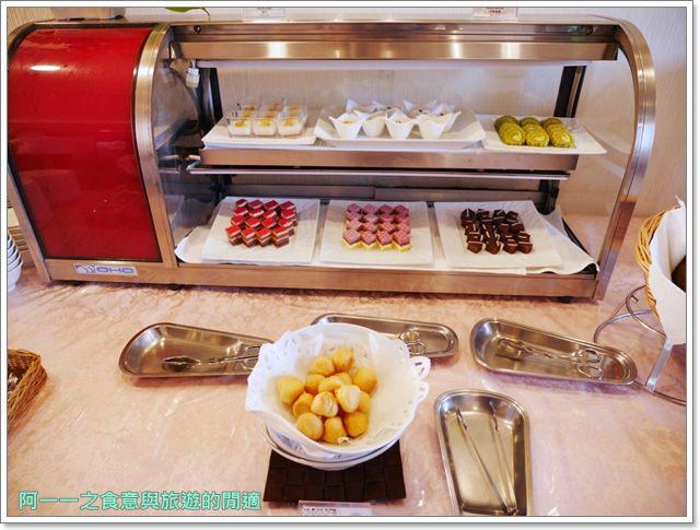 沖繩美食.吃到飽.buffet.名護浦.喜瀨海灘皇宮飯店image032