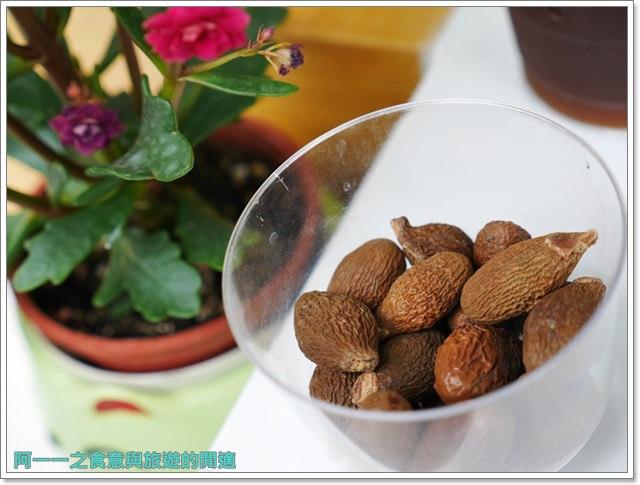 民生社區美食飲料三佰斤白珍珠奶茶甘蔗青茶健康自然image029