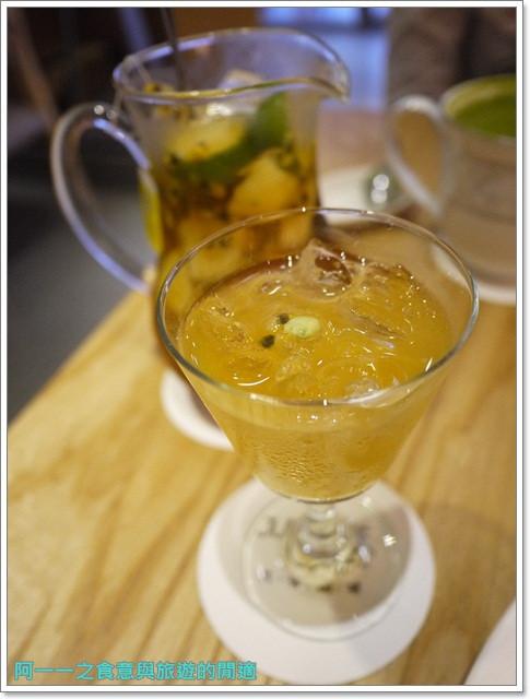 捷運中山站美食下午茶早午餐松山線佐曼咖啡館image023