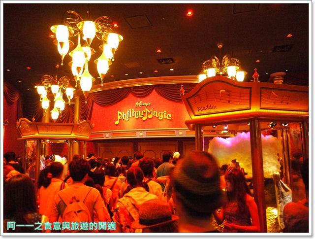 東京迪士尼樂園tokyodisneyland懶人包fastpassimage078