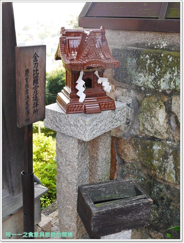 倉敷美觀地區.阿智神社.岡山旅遊.日本老街.image039