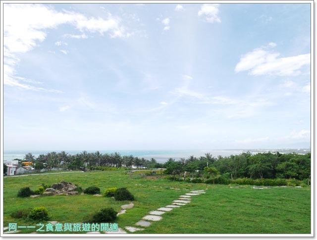 台東住宿富麗灣景觀民宿富岡漁港牛海景image025