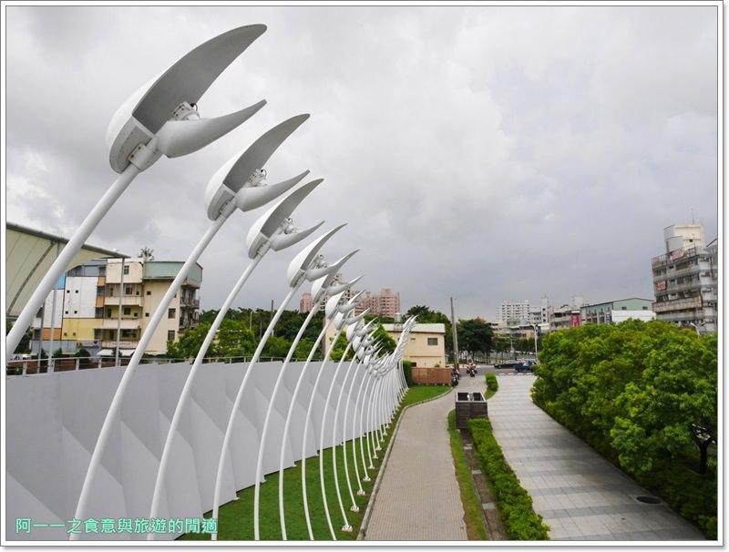 高雄旅遊.鳳山景點.鳳儀書院.大東文化藝術中心image062