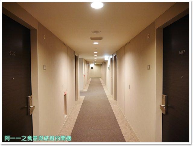 日本九州住宿.richmond-hotel.福岡天神.早餐.平價.商務旅館image019