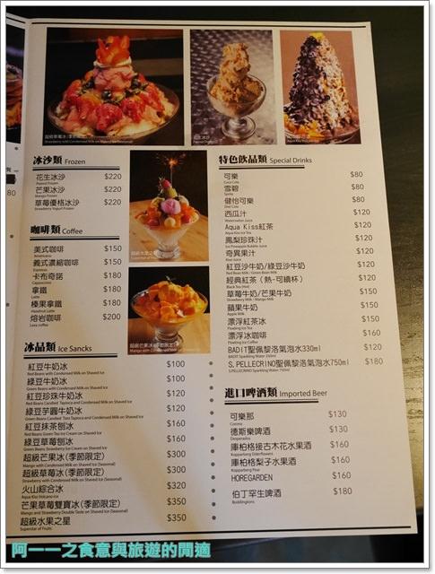 水吻3.捷運台電大樓站美食.師大商圈.聚餐.披薩.便當.冰品.下午茶image011