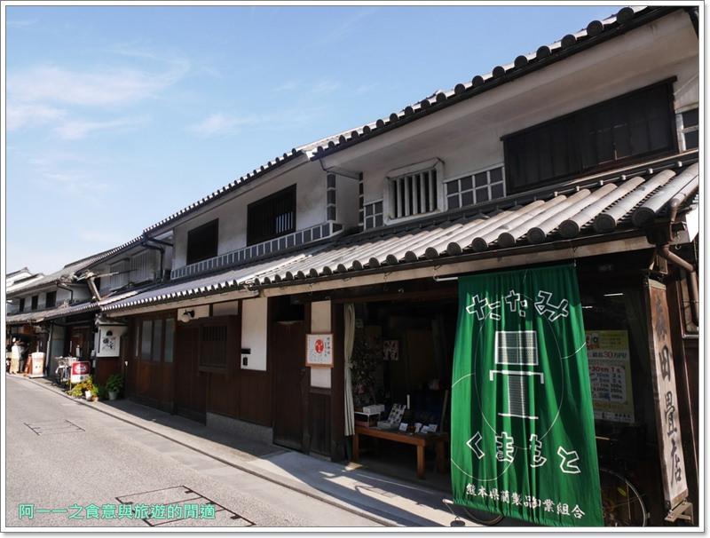 倉敷美觀地區.阿智神社.岡山旅遊.日本老街.image052