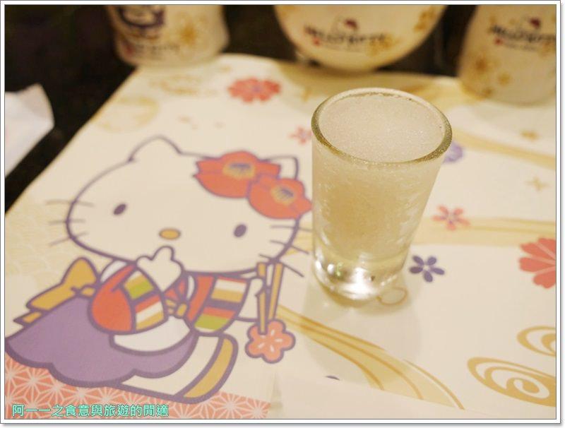 hello-kitty主題餐廳.火鍋.凱蒂貓.涮涮鍋.捷運小巨蛋站美食.聚餐image042