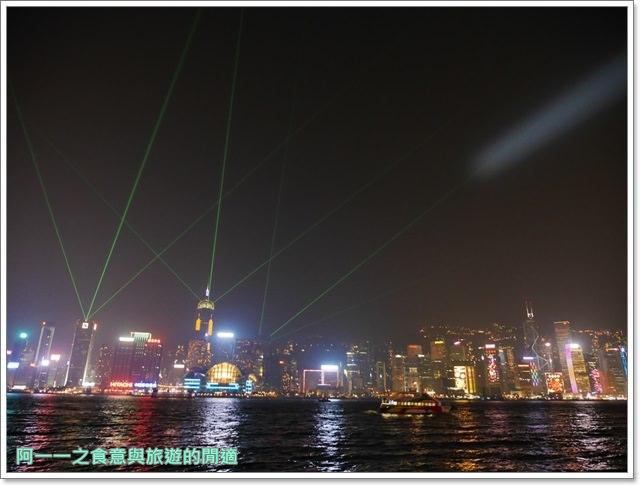 香港自助簽證上網wifi旅遊美食住宿攻略行程規劃懶人包image005